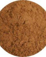 シナモンパウダー <br> Organic Cinnamon <br> EU オーガニック