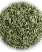 セイヨウたんぽぽ葉/ダンデリオン <br> Organic Dandelion Leaf <br> EU オーガニック