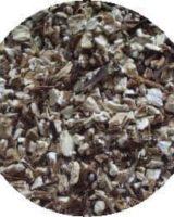 セイヨウたんぽぽ根/ダンデリオン <br> Organic Dandelion Root <br> EU オーガニック