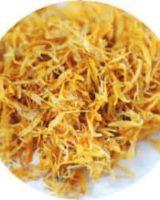 カレンデュラ/マリーゴールド <br> Organic Marygold <br> EUオーガニック
