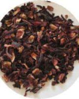 ハイビスカス <br> Organic Hibiscus <br> EUオーガニック
