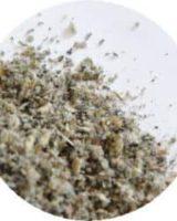 マーレイン <br> Organic Mullein <br> EU オーガニック