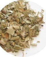 オリーブ <br> Organic Olive Leaf <br> EU オーガニック