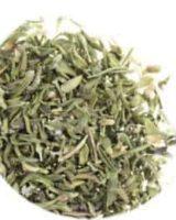 タイム <br> Organic Thyme <br> EU オーガニック