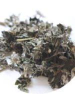 ヨモギ茶 <BR> 国産