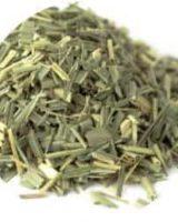 レモングラス <br> Organic Lemon Grass <br> バイオダイナミック有機