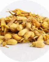 ネロリバッズ <br> Organic Neroli Buds <br> EU オーガニック