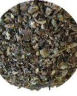 ブラックコホシュ * Actaea racemosa * EU オーガニック