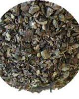 ブラックコホシュ <br> Actaea racemosa <br> EU オーガニック
