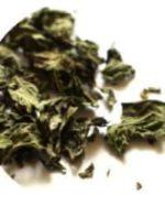 ペパーミント * Organic Peppermint * バイオダイナミック有機