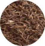さくらんぼ の 茎