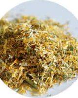 カレンデュラ カット <br> Organic Marygold <br> EUオーガニック