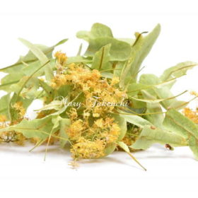 lindenflower