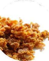 パンプキン フレーク  <br> Organic Pumpkin Flake <br> EU オーガニック
