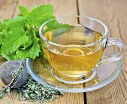 痰を解消する自然療法