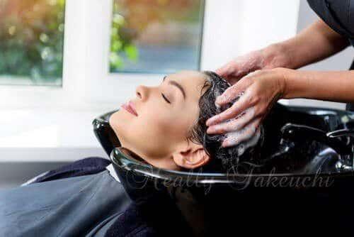 脱毛症を自然な方法でケア