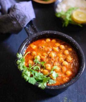 ウコンを使った料理レシピ