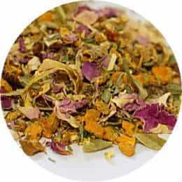 curcuma-floral