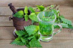 膀胱炎のための自然療法