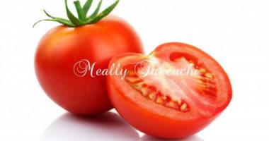 男性の不妊症は、トマトからの自然療法で