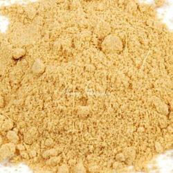 gingerpowder